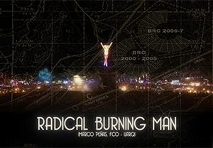 Radical Burning Man